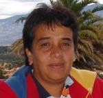 Sandra Yubelly Garcia