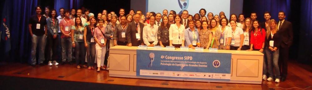 Sociedad Iberoamericana de Psicología del Deporte